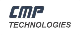 CMP Technologies Pte Ltd